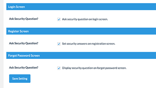 enablesecurityquestions