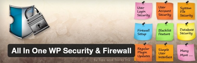 all-in-one-wp-secutiry-firewall-logo-630x202
