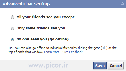 offline-chat-in-facebook-for-group