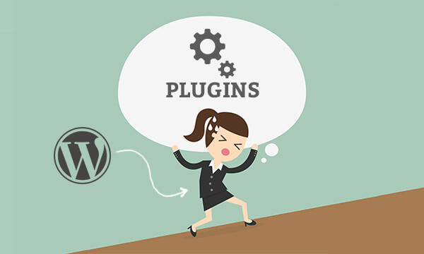 plugins-and-wordpress-performance