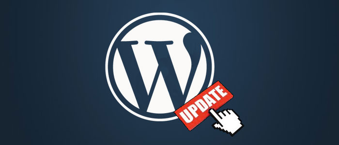 wordpress-upgrade