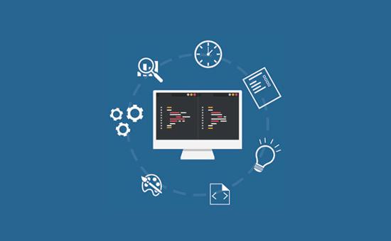 مزایا و معایب فایل functions.php