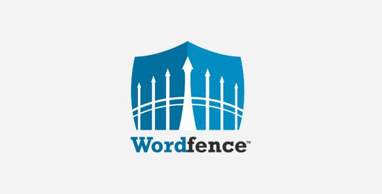 2. Wordfence