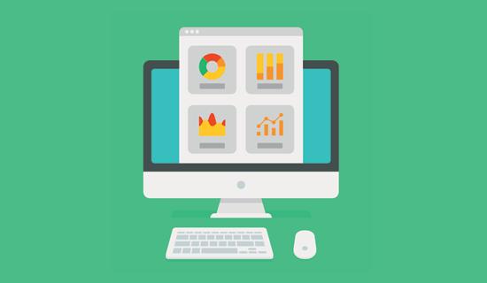 7. تصمیم گیری مبتنی بر داده ها توسط Google Analytics