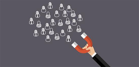 15 نکته برای رشد کسب و کار آنلاین (بدون صرف هزینه های زیاد)